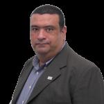 Ruben Narcio Salgado